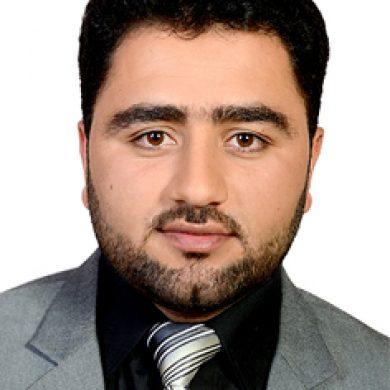 Dr. Omid Aslami