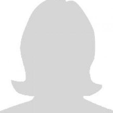 Dr. Nazefa Hashim