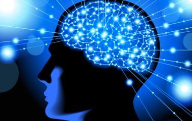 Memory-Protocol-Ebook-General-5-e1571458547601